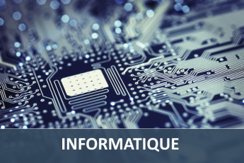 formation informatique