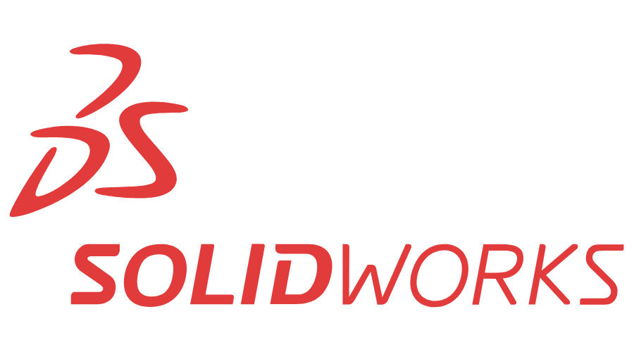 solidworks-vector-logo